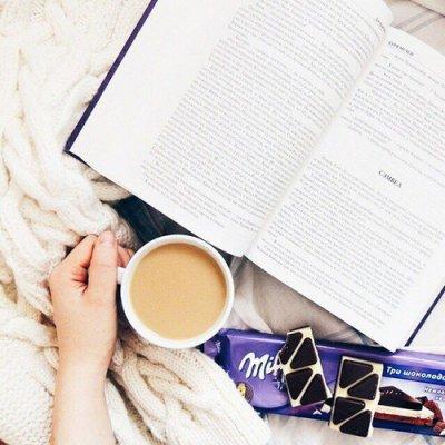 9 Books 📚 Uber Smart 🤓 Women Should Read 📖 ...