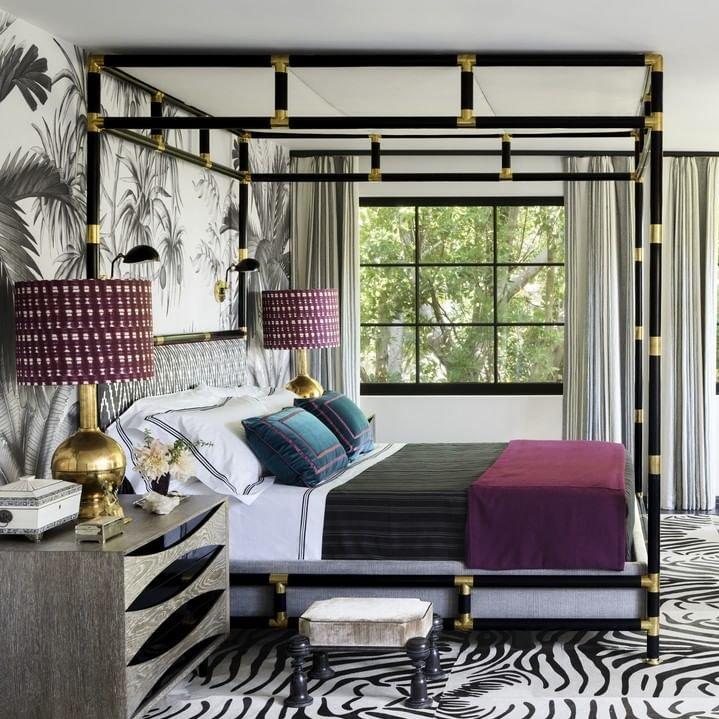 32 Best-Ever Bedroom Palettes ...