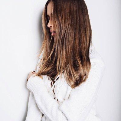 Medium Hair, Don't Care ✌🏼: Sassy Braids 🔗 for Shoulder Length Locks 🙋🏼🙋🏽🙋🏻🙋🏿 ...