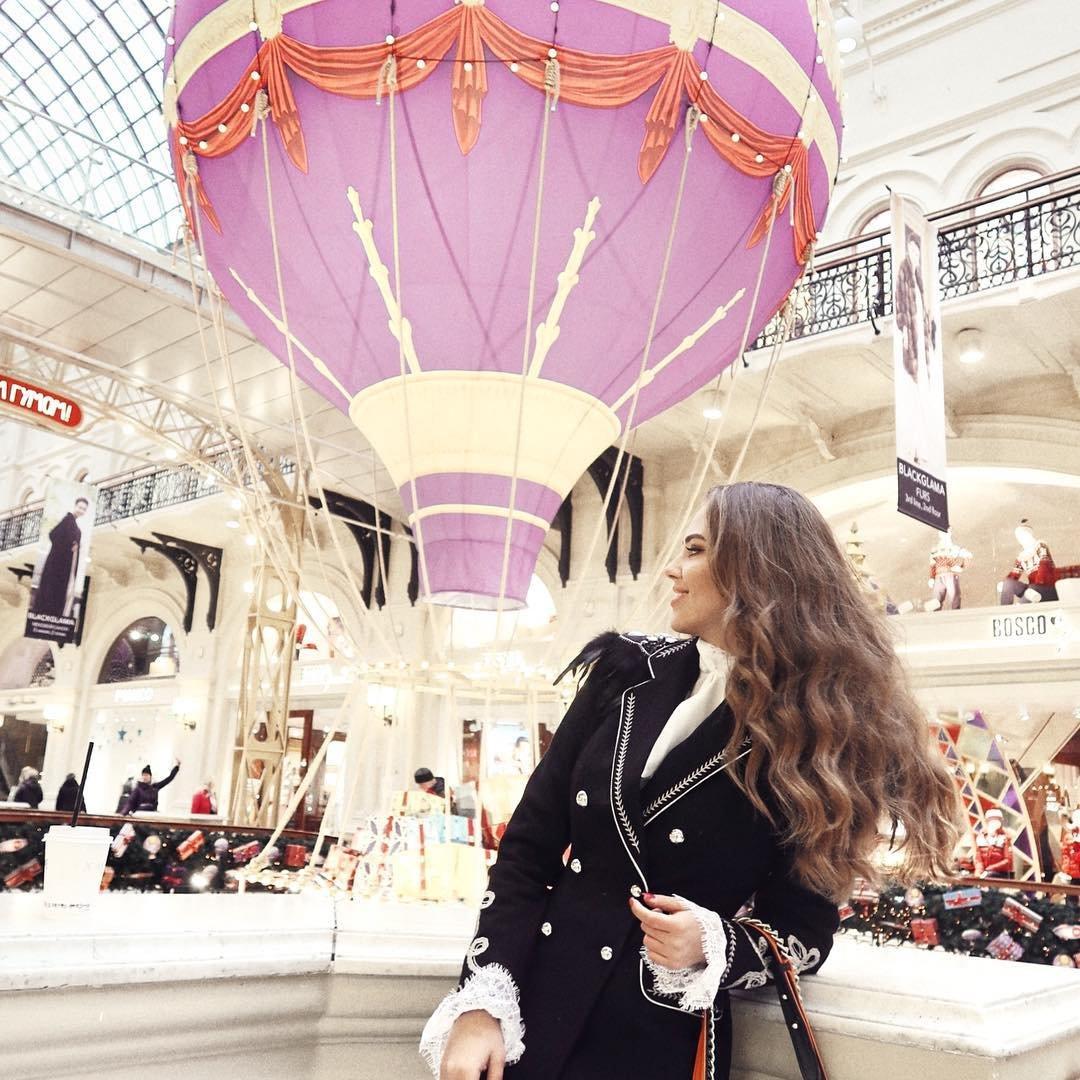 e8ee40feb6208d 7 Most Famous Brands for Handbags ...