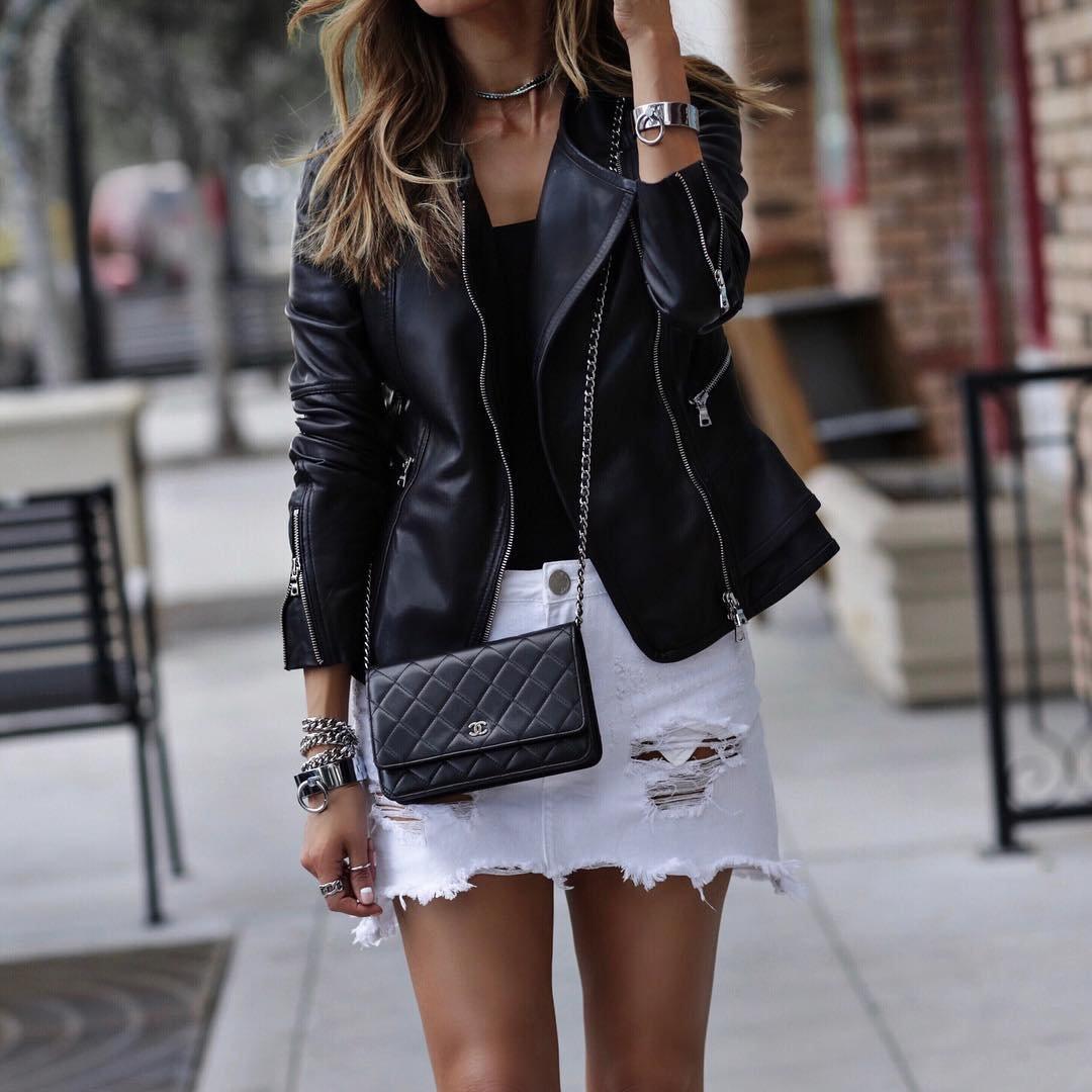 7 Super Stylish Maxi Skirts ...