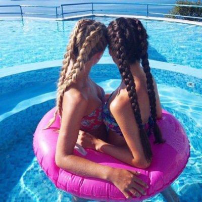 Modern World 🌎 Survival Tips 👊🏼 for Independent Girls 🙋🏻🙋🏽🙋🏼🙋🏿 ...