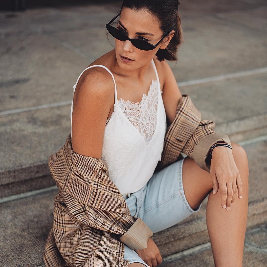 Fashion  Habits That Are Killing You  ...