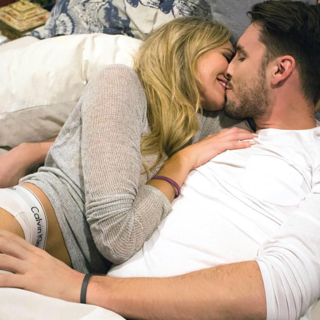 10 Reasons to Love Jennifer Aniston ...