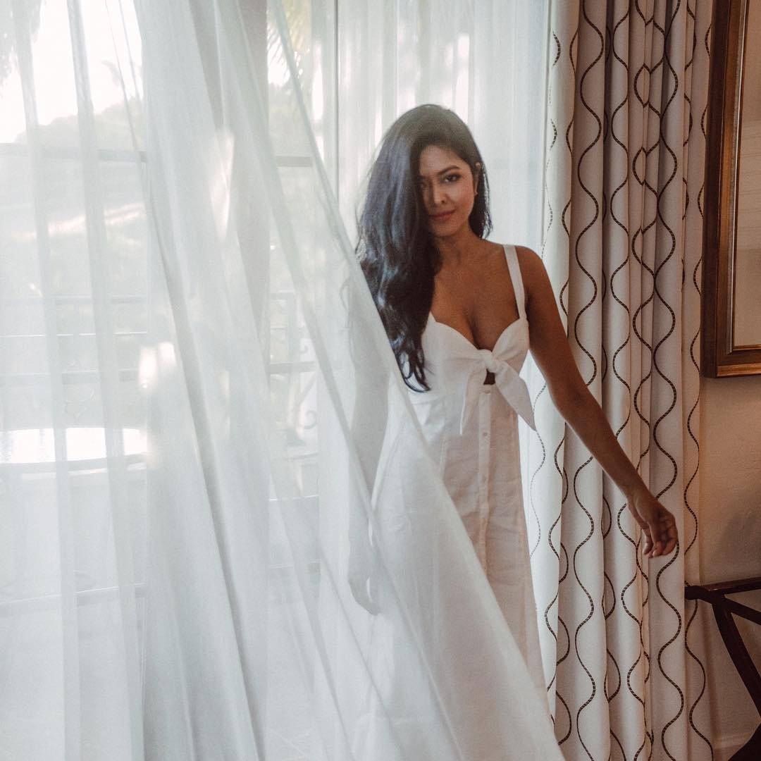 9 Tips on Bridal Makeup ...