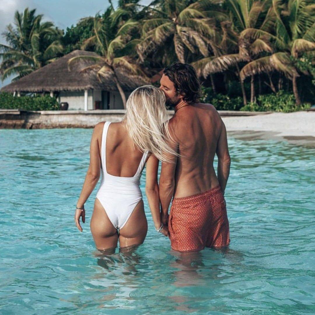 25 Ways to Deal with a Jealous Boyfriend ...