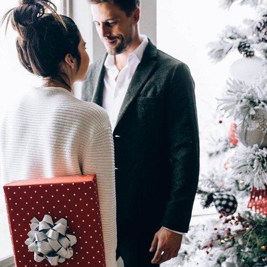 Cute Christmas Gifts For Boyfriend.Cute Christmas Gift Ideas Every Boyfriend Wants