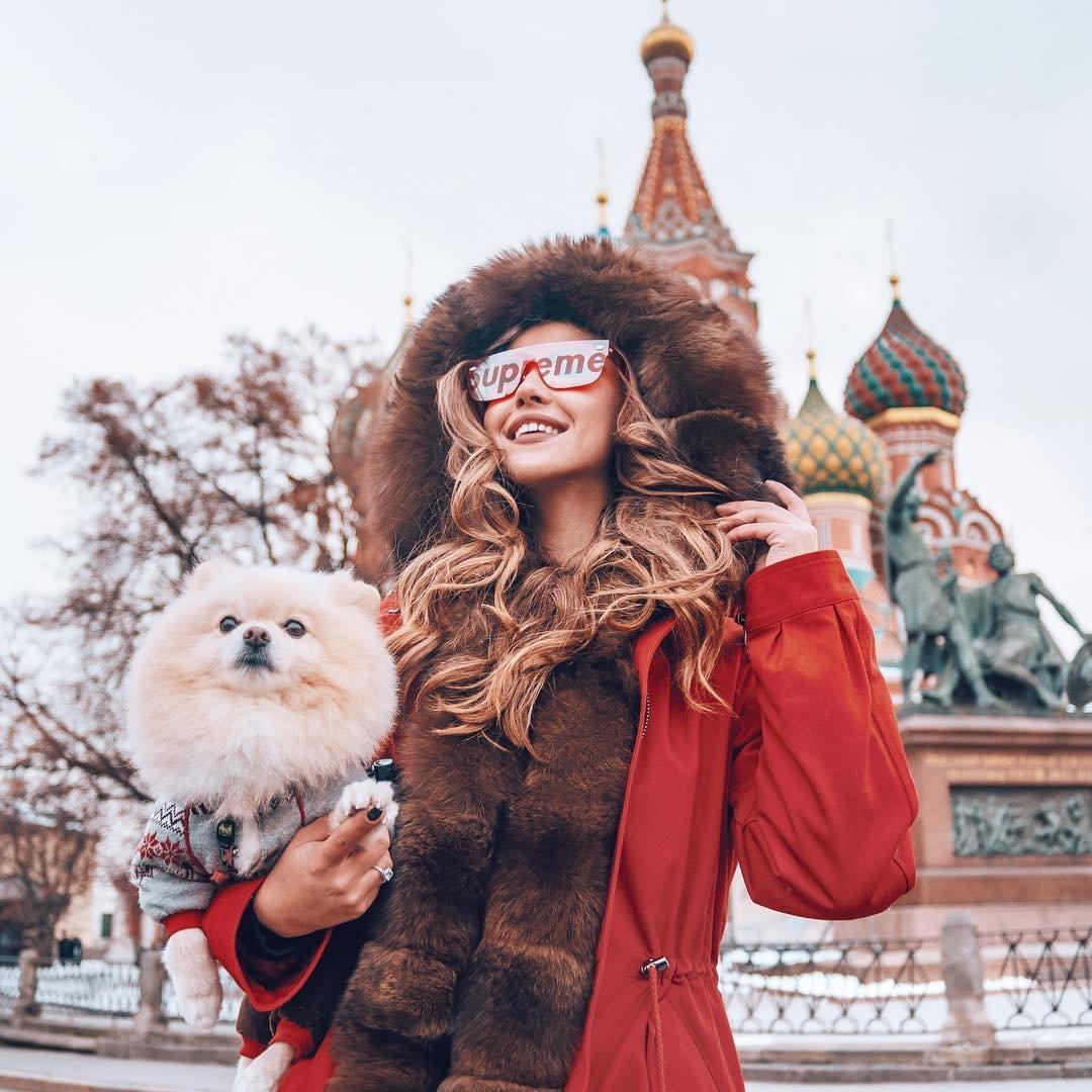 8 Adorable Animal Motif Sweaters ...