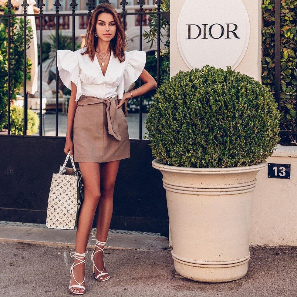 huge discount 4b365 8f327 7 Great Europe Based Online Shops ...