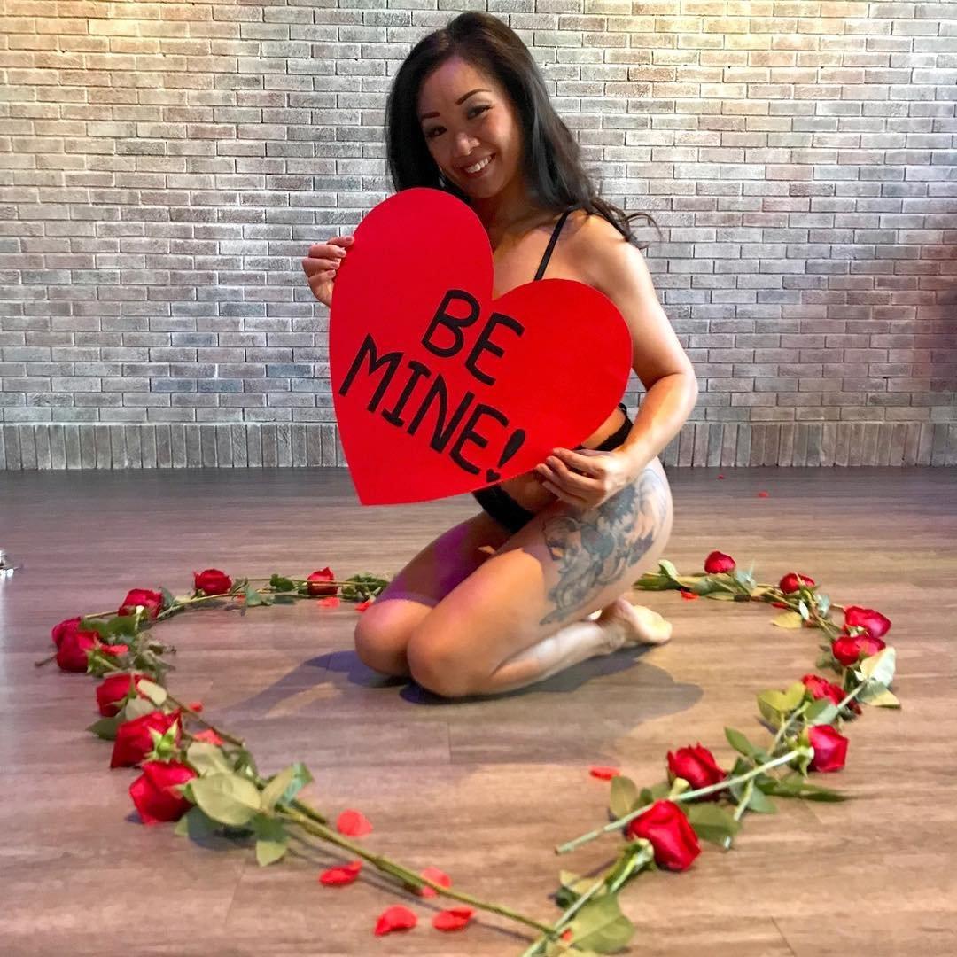 5 Sexy Valentine's Day Jewelry Gifts ...