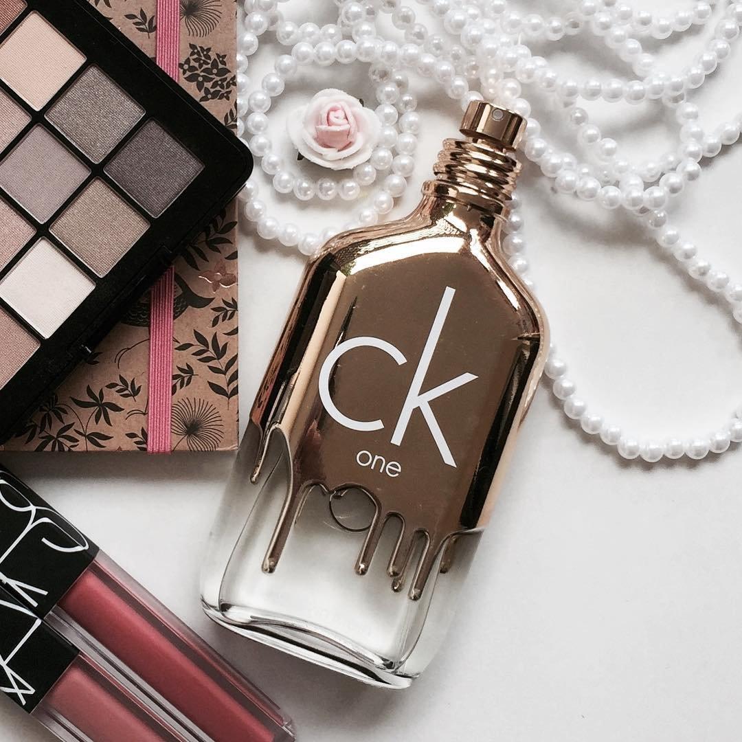 13 Gender  Neutral Fragrances  Youll Both Love  ...