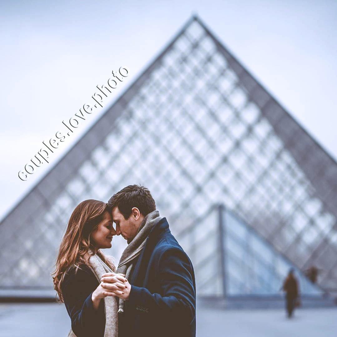 4 Very Cool Wedding Reception Locations ...