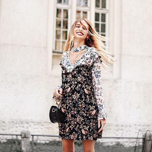 New York Fashion Week Day 6 round up