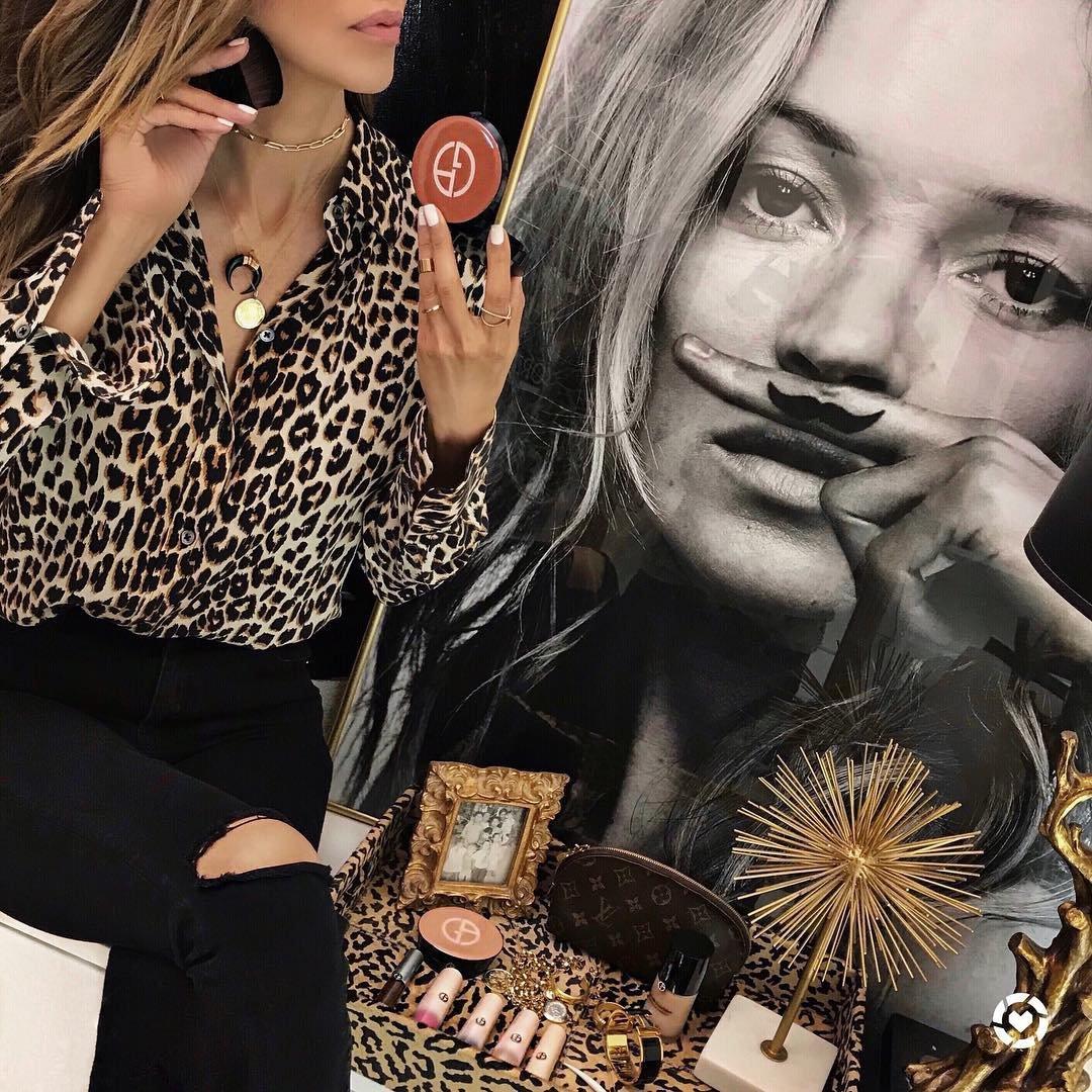 Madonna's H&M Line Gets Tepid Response