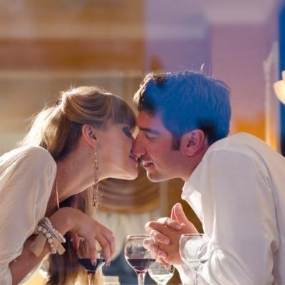 dating mobile spill nedlasting