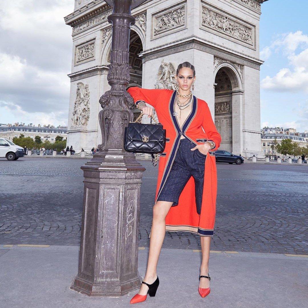 7 Unique Movies for Fashion Inspiration ...