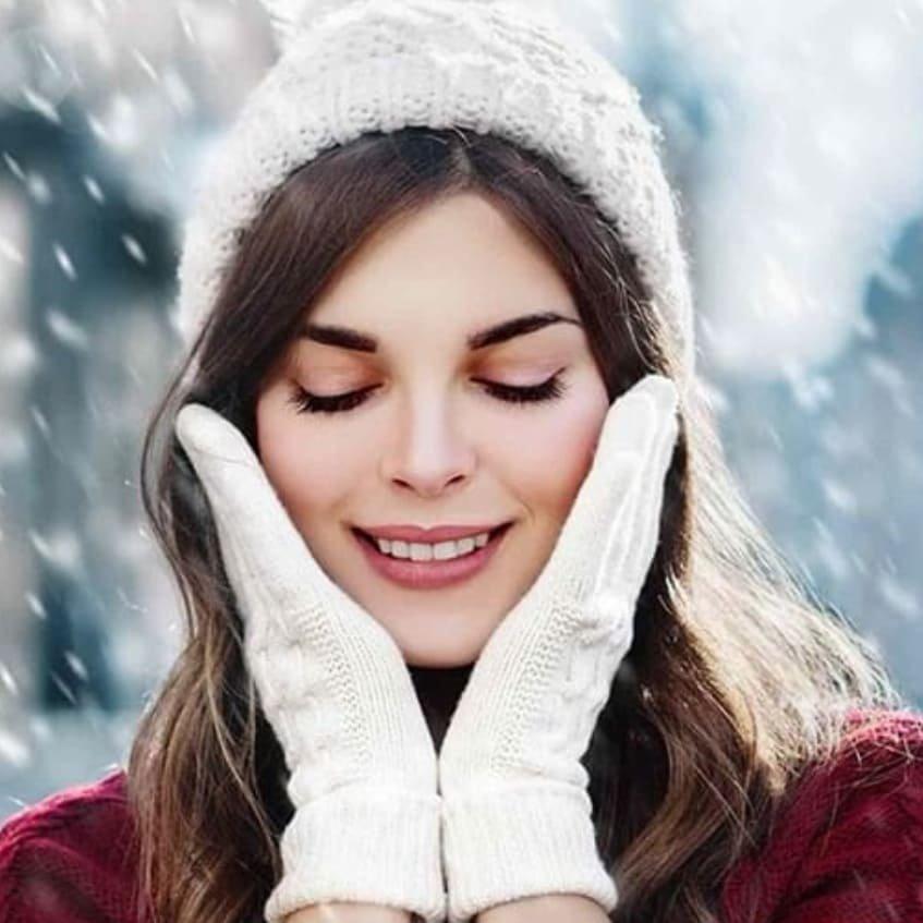 My Favorite Winter Skincare Tips ...
