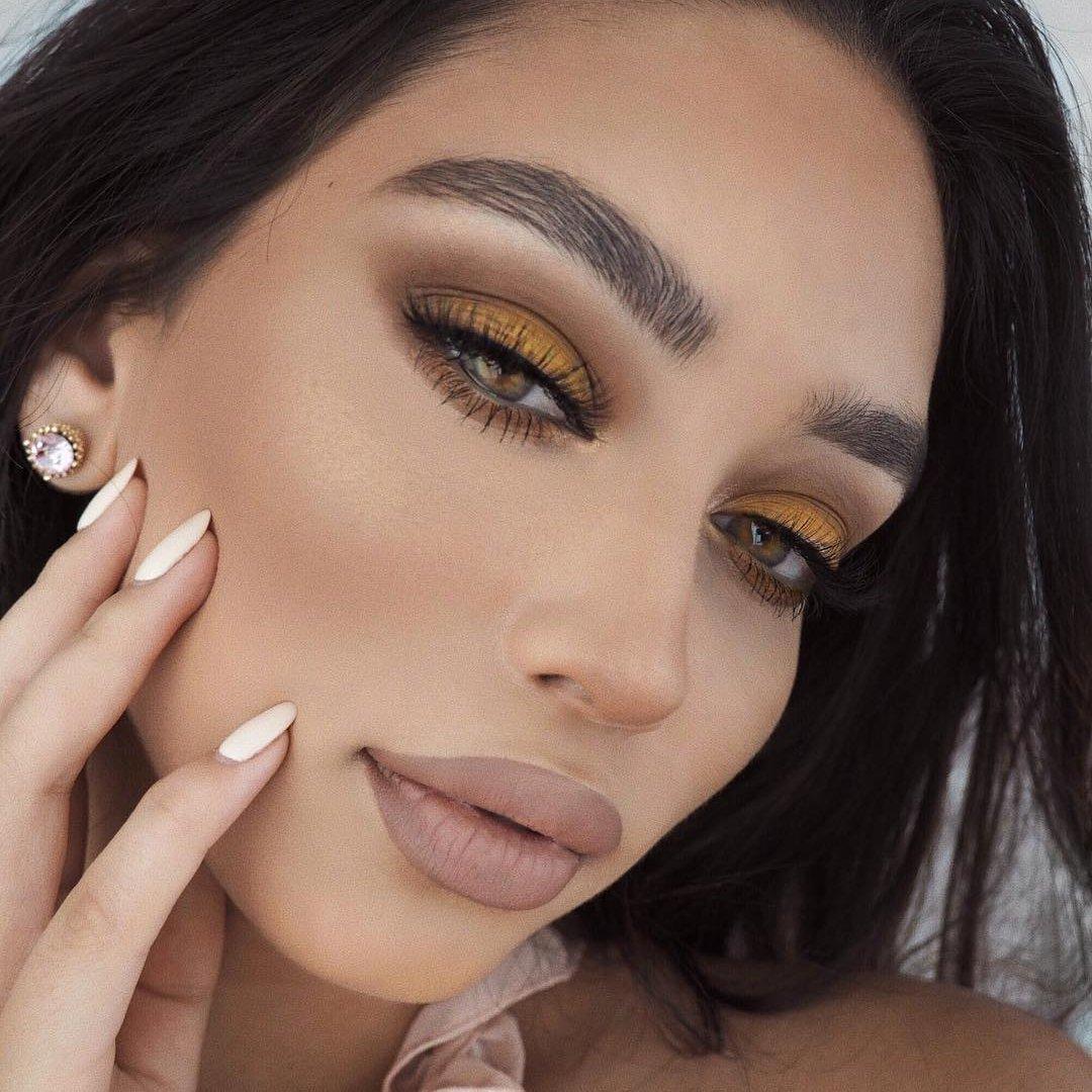 Vegan Cosmetics Brands All Girls Will Fall in Love ...