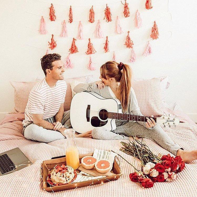 12 Ways to Tell if It's True Love ...
