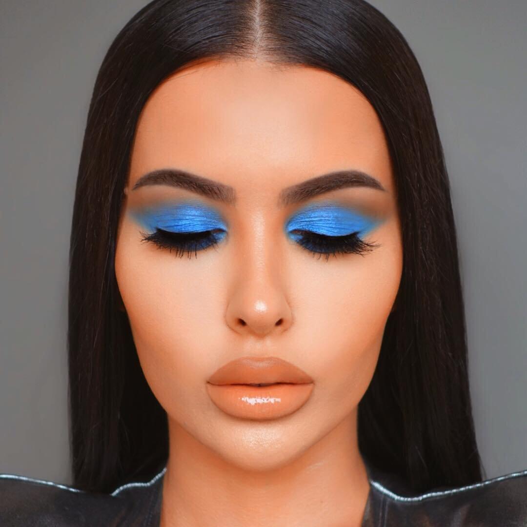 7 Makeup Tutorials You Must Watch .