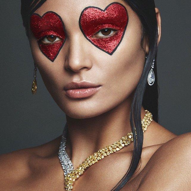 7 Marvelous Makeup Tips for All Eye Shapes ...