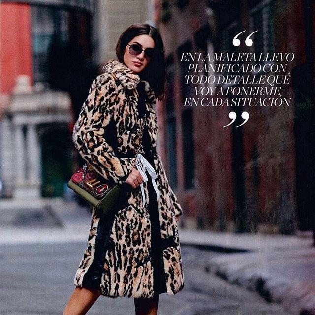 7 Best Fashion Blogs ...