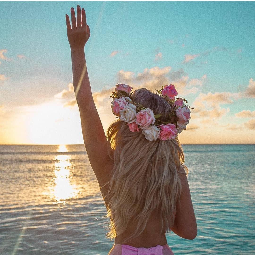 The Best Travel Websites for Women ...