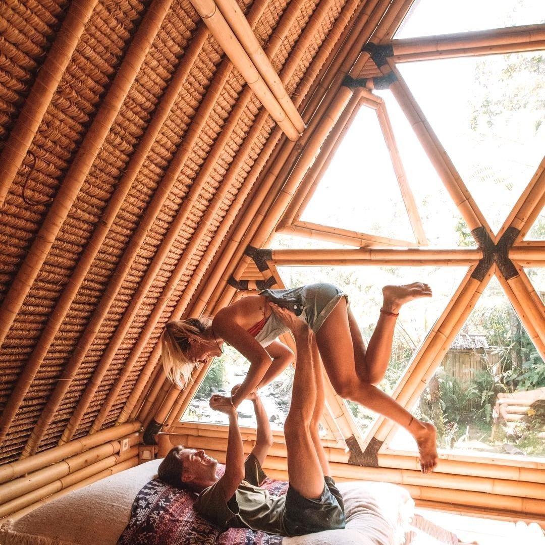 7 Sweet Little Ways to Make Your Bedroom Romantic ...