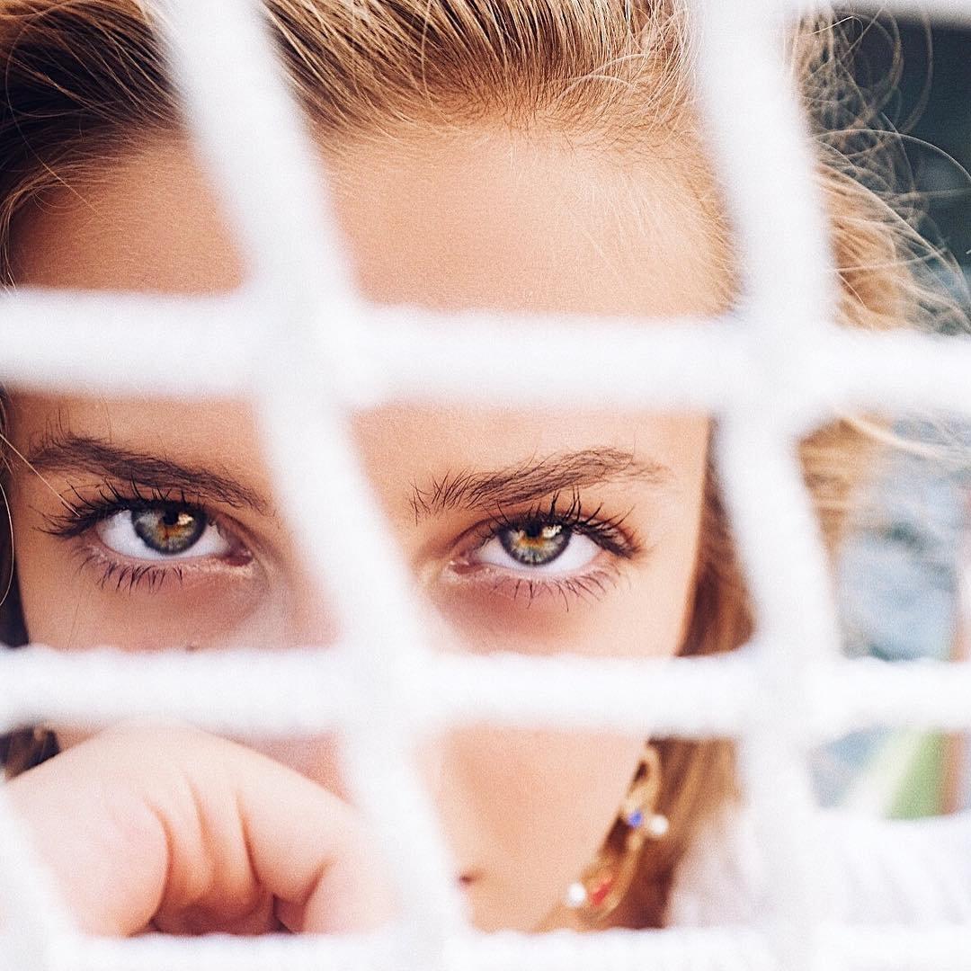7 Fabulous under Eye Skin Care Tips ...
