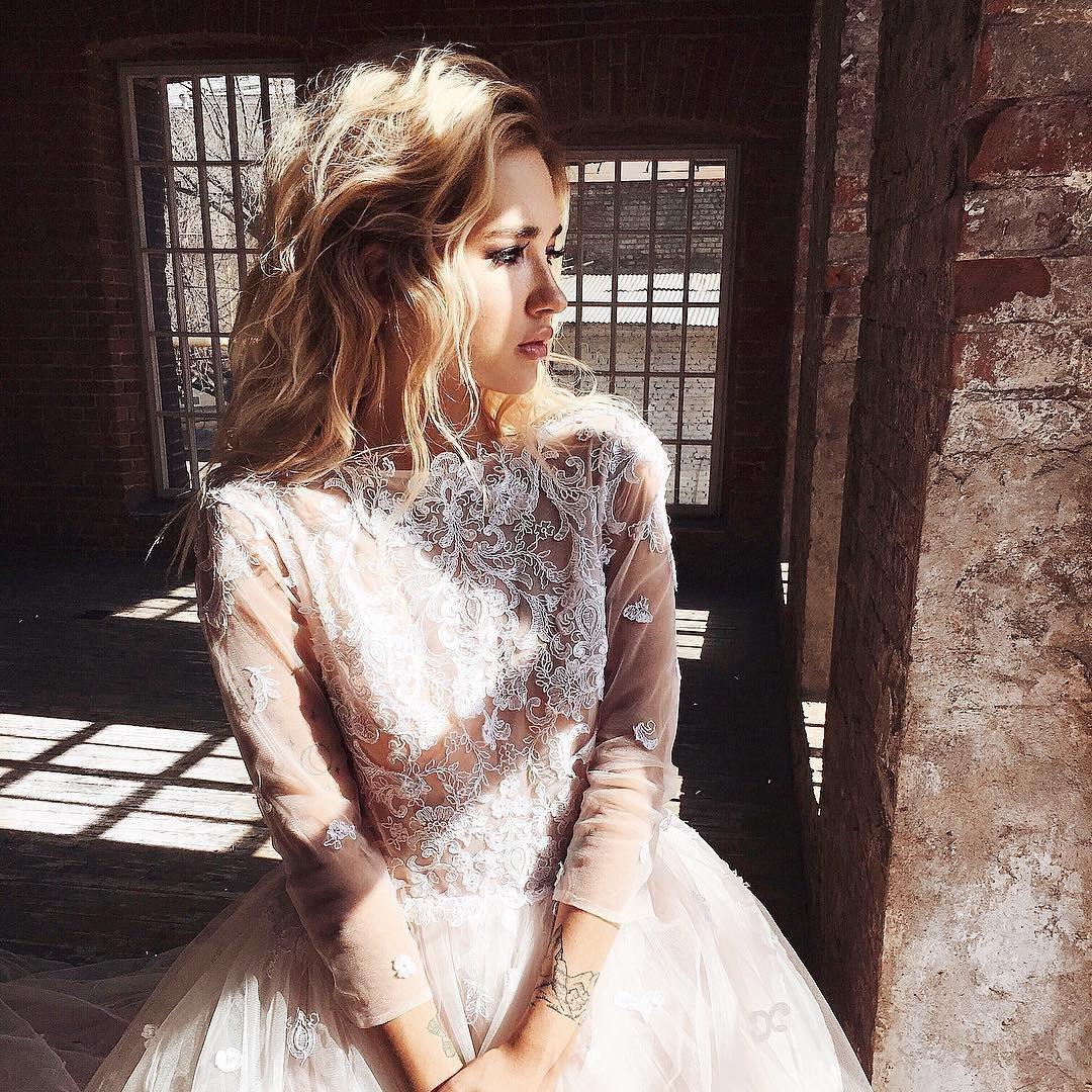 5 Amazing Summer Bridal Shower Ideas ...