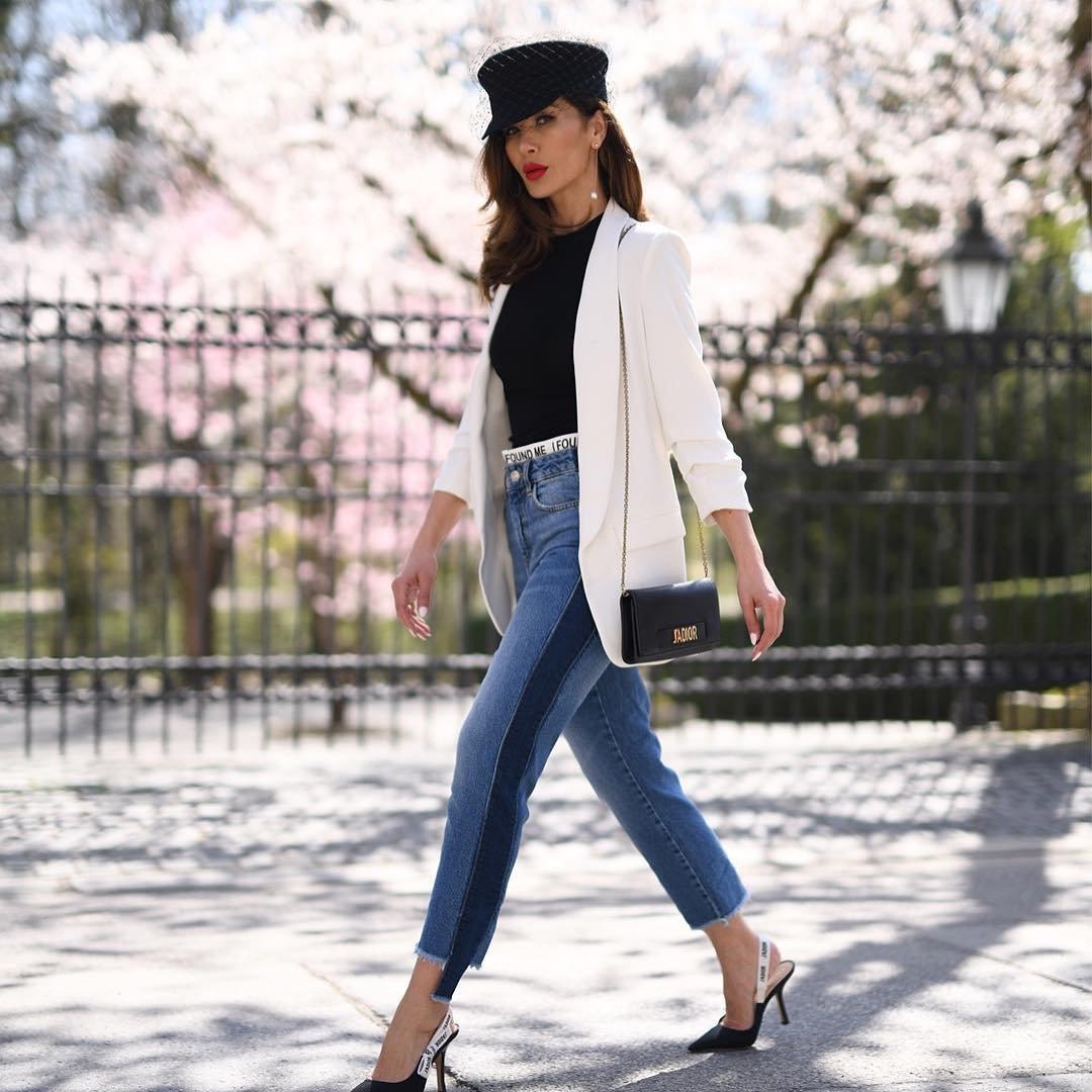 9 Glamorous White Brian Atwood Sandals ...