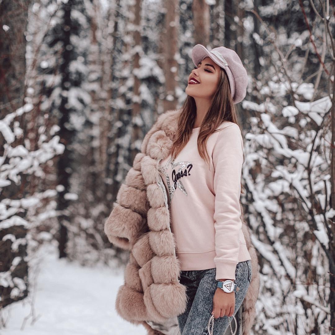 7 Astonishingly Elegant Winter Fashion Items ...