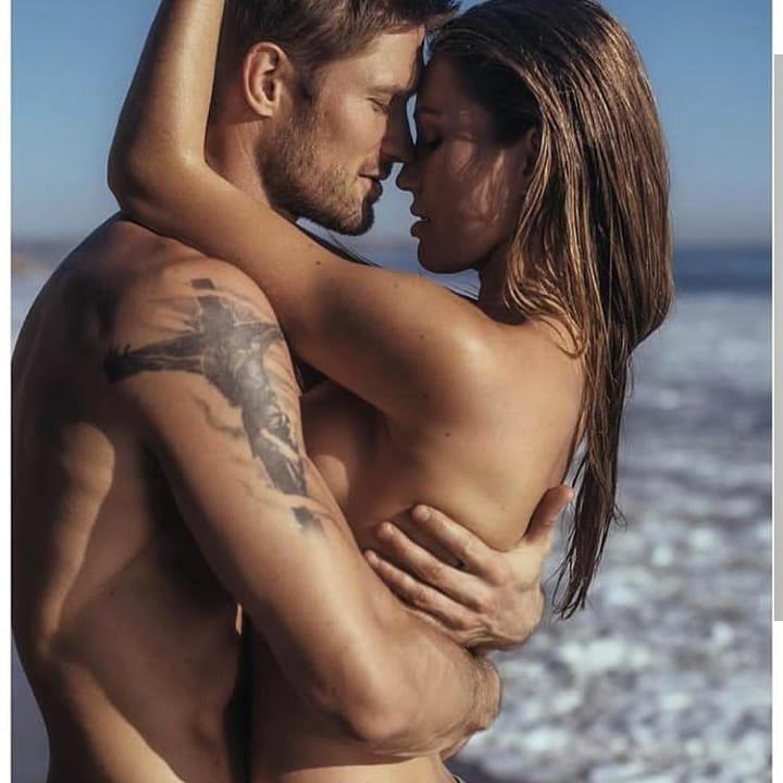 10 Ways to Seduce Your Man ...