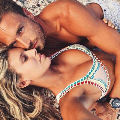17 Beziehung Fragen zu Ihrem Partner Quiz ❓ mit...