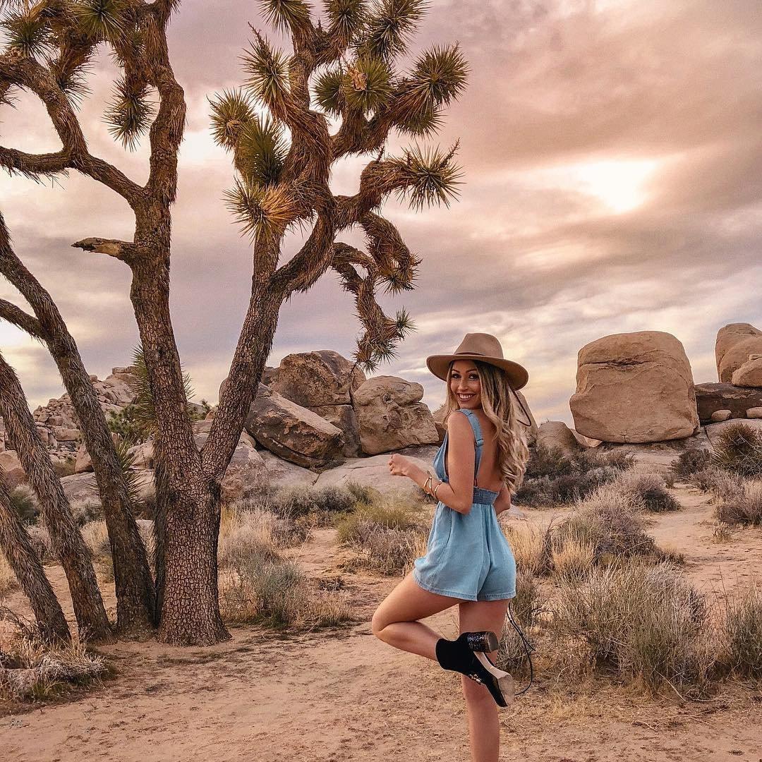 8 Cute Western-Inspired Looks ...