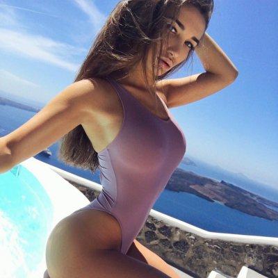 Miss lara toff pornhub free watch and download