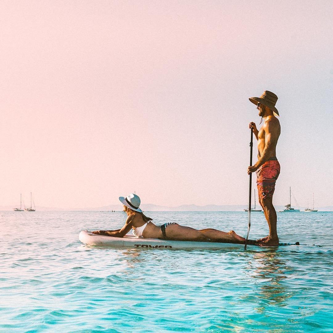 8 Fabulous and Budget Friendly Bikinis under $20 ...