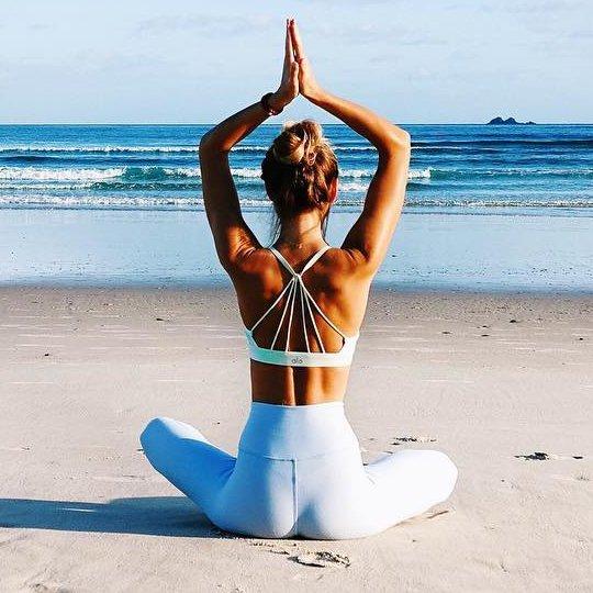 Helpful Meditation 🙏 Tips for Beginners 😌 ...