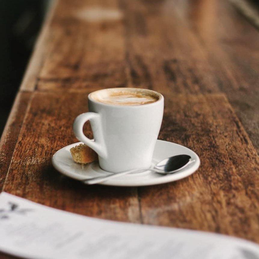 3 Homemade 🏡 Holiday 🎄 Coffee Creamers 🥛 for Edible 😋 Christmas Gifts 🎁 ...