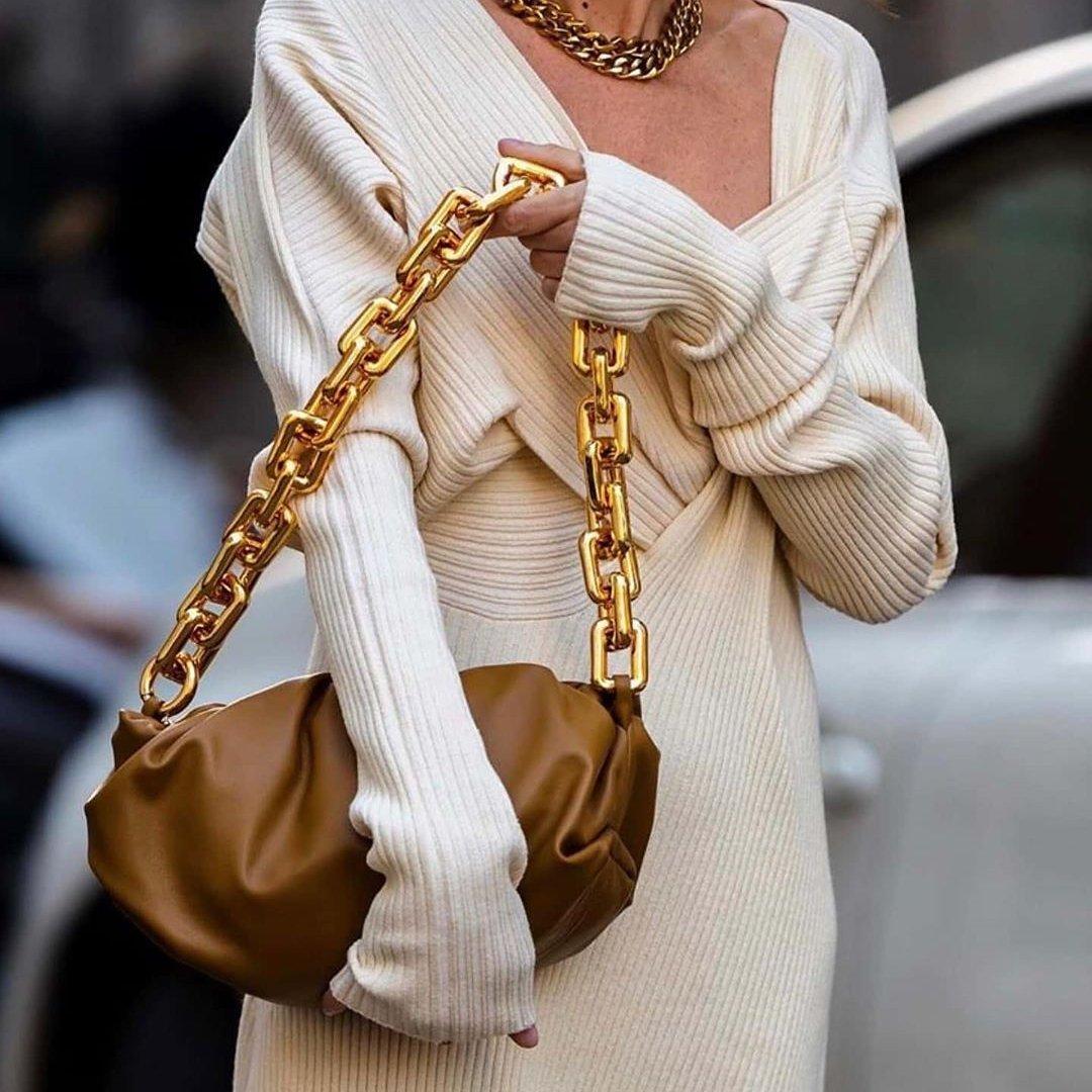 10 Cool Vintage-Inspired Dresses ...