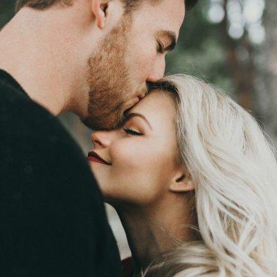 relatie dating advies Speed Dating Schaumburg Illinois