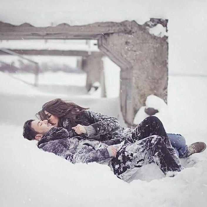 5 Wonderful Winter Traditions...