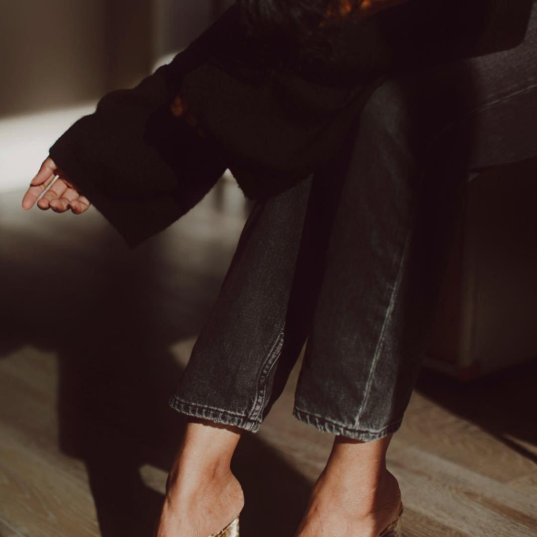 7 Superb Tips on Wearing High Heels ...