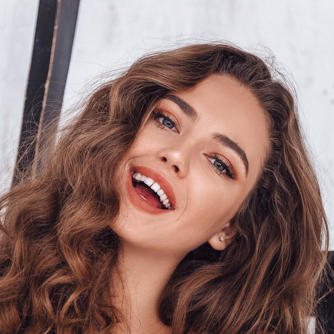 10 Beautiful Eyebrows Tips ...