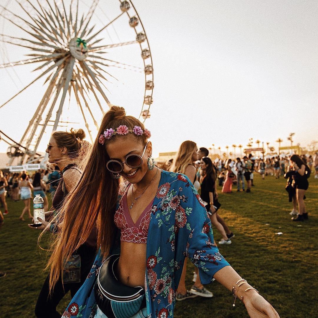 8 Photos of Missy Elliott at Wireless Festival ...
