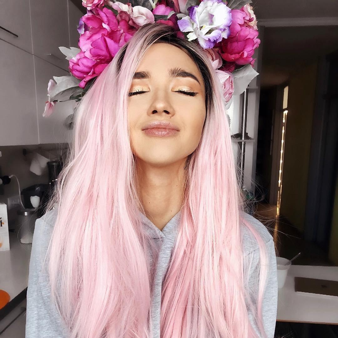 8 Cute Hair Accessories for Short Hair