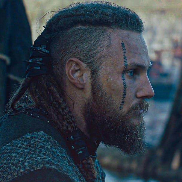 20 Cool  Reasons to Watch  Vikings Uncut  ...