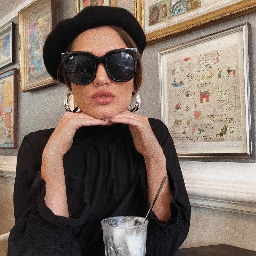 The Secrets 🙊 of Successful 👏 Women 👩 ...