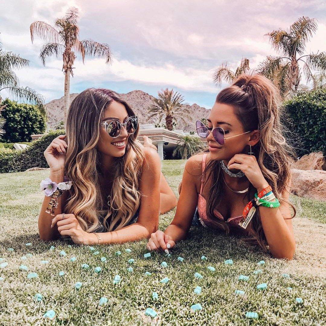 9 Ways We Shame 😔 Other Women without ❌ Realizing It 😳 ...