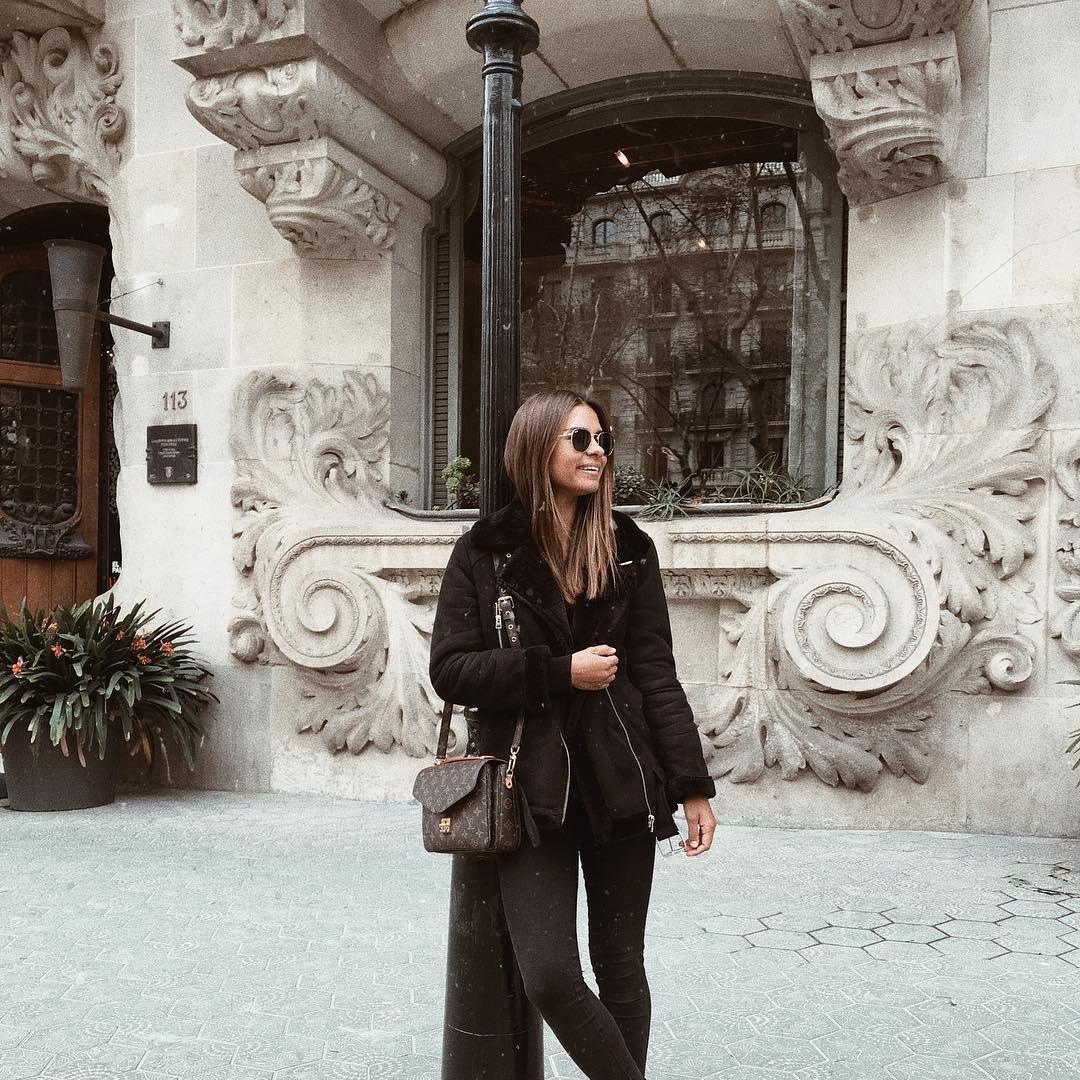 Designer Clothes - Chanel Top 10 ...